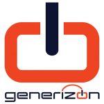 generizon.