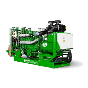 biogas. energy.