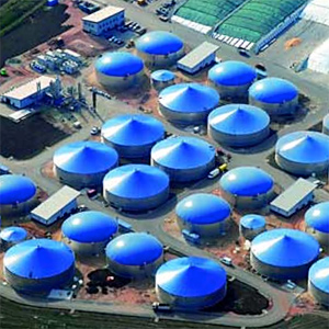 biogas. technology.