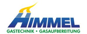 Logo GT Himmel