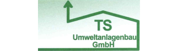 TS Umweltanlagenbau.