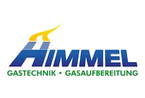 Logo Himmel.