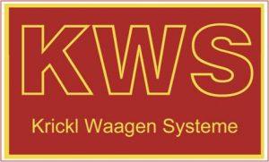 Krickl Weighing System, Stockerau, Austria.
