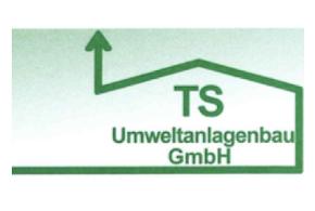 Logo TS.