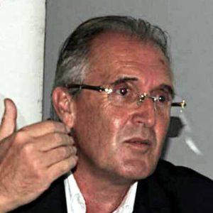 Erich Woerle