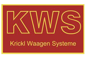 Krickl Weighing Systems.