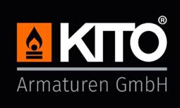 Kito Armaturen GmbH. Representative in Morocco. West Africa.